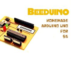 """Hey what the cost of this blue board thingy, """"Arduino"""" i think its called?? Well the cost is about $30 per board. Woah $30 for just this simple circuit. Whats ..."""