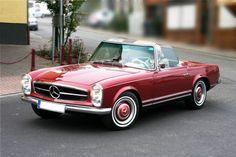 WOW ! 10 Mobil Dengan Kecantikan yang Tak Lekang Oleh Waktu (Part 1). Ingin tahu mobil apa saja yang termasuk sebagai mobil tercantik sepanjang masa dari ribuan model mobil yang telah diproduksi? Berikut ulasannya  #mobilWOW
