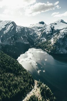 Untitled by: Dylan Furst
