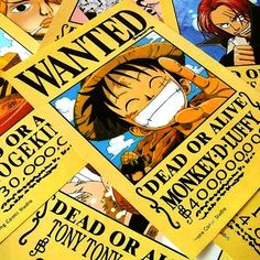 Anime Pirate, Anime Gifts, One Piece Luffy, Anime Merchandise, Sale Poster, Manga, Pirates, Poster Prints, Posters