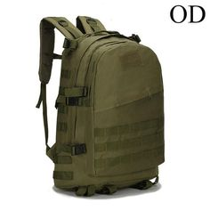 Novelty & Special Use Honesty Pubg Backpack Cosplay Game Playerunknowns Battlegrounds Level 3 Instructor Backpack Outdoor Large Capacity Backpack New Buy Now Costumes & Accessories