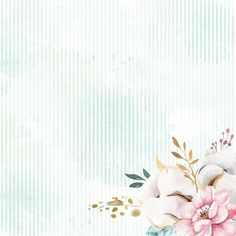 free printable paper from I love digi