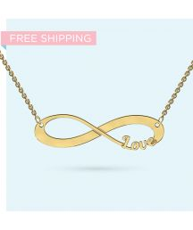 Classic styling in necklace or bracelet is the choice of our designers. Bar, infinity, hearts, crowns are some of the popular designs in the me Infinity Necklace, Bar Necklace, Pendant Necklace, Gift Vouchers, Birthstone Necklace, Cord Bracelets, Personalized Jewelry, Designer Collection, Birthstones