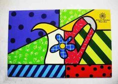 Arte Country, Arte Pop, Art Supplies, Arts And Crafts, Clip Art, Creative, Artist, How To Make, Diy