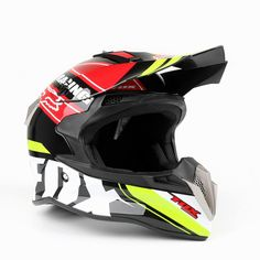 Off Road Dirt Bikes, Dirt Bike Parts, Motorcycle Types, Cheap Dresses, Offroad, Motorcycles, Unisex, Helmets, Addiction