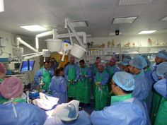 https://flic.kr/p/PgQJeh | Dissection pics 04 | Neurosurgery Dissection Course  8th - 10th September 2017 West Midlands Surgical Training Centre University Hospital, Coventry, United Kingdom Course Features Three day Course with full two day cadaveric dissection course Day One: Lectures & Video sessions of operative procedures Day Two covers approaches to Supra-tentorial compartment Day three covers posterior fossa and cervical spine 1 human specimen every two participants  Hands on & Pr