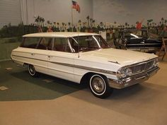 1964 Ford Country Sedan for sale #1723303 - Classic 1964 Ford Country Sedan for sale #1723303 $27,500. Jupiter, Florida. Ford 1964 Country Sedan, one-owner wagon, only 39,862 actual miles, completely orig