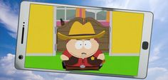 Las primeras imágenes de South Park: Phone Destroyer para iOS - https://www.actualidadiphone.com/las-primeras-imagenes-south-park-phone-destroyer-ios/