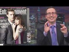 Last week Tonight with John Oliver - Kansas Budget HBO - YouTube Z