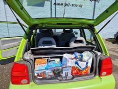 Voor het eerst sinds vorig jaar december had ik een afspraak bij de Action! Een hele onderneming waarbij we moesten passen en meten om de gekochte spullen in mijn kleine kofferbak te krijgen. Of het lukte en wat ik allemaal kocht lees je in dit dagboek! Maandag 12 april 2021… Het bericht &Zus dagboek #8 eindelijk weer naar de Action (+shoplog!) verscheen eerst op Bij Zus. Car, Blogging, Cooking, Automobile, Autos, Cars