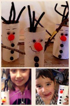#art #crafts #kids