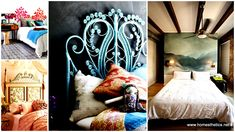 DIY Projects Archives - Page 20 of 55 - Homesthetics - Inspiring ideas for your home.