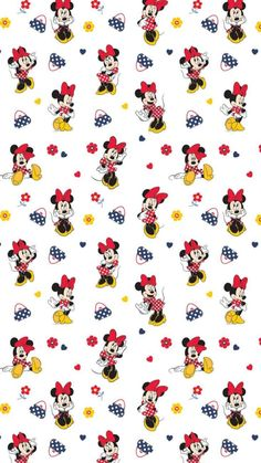 Minnie Mouse Background, Arte Do Mickey Mouse, Mickey Mouse Wallpaper Iphone, Iphone Wallpaper Sky, Disney Background, Cute Disney Wallpaper, Apple Wallpaper, Winter Wallpaper, Cellphone Wallpaper