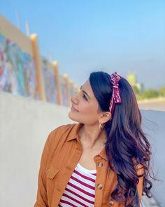 Telugu Heroine Samantha Akkineni Latest Stills Samantha Photos, Samantha Ruth, Indian Photoshoot, Photoshoot Ideas, Girl Photo Shoots, Bollywood Photos, My Hairstyle, Hairstyles, Tamil Actress Photos