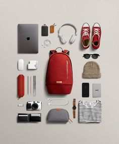 Edc Everyday Carry, Everyday Bag, Fashion Bags, Mens Fashion, Fashion Backpack, Travel Bag Essentials, What In My Bag, Apple Products, Briefcase