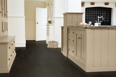 Home Choice Engineered European Oak Flooring Espresso Piccolo