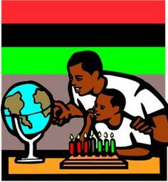 Tons of Freebies for Celebrating African American History Month! By One Less Headache.