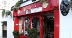 """Gibney's of Malahide: """"Chardonnay is back in fashion"""" Are You Being Served, Shop Around, Broadway Shows, Style, Fashion, Swag, Moda, Fashion Styles, Fashion Illustrations"""