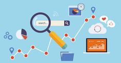 Lets Share IT: Use This Search Engine Optimization Advice To Help...
