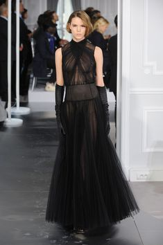 Christian Dior Spring / Summer 2012