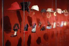 The Style Examiner: 'Schiaparelli and Prada: Impossible Conversations' Exhibition at the Metropolitan Museum's Costume Institute