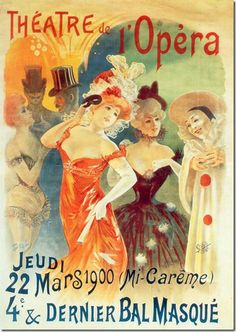 Browse within different styles of Vintage Posters. La Belle Epoque offers exclusively Original Vintage Posters from the to the Retro Poster, Poster Ads, Advertising Poster, Ramones, Vintage Advertisements, Vintage Ads, French Vintage, La Belle Epoque Paris, Moulin Rouge Dancers