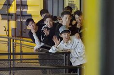 Drama Series, Tv Series, Taiwan Drama, Handsome Celebrities, Chines Drama, Japanese Drama, Ji Chang Wook, Persona, Idol