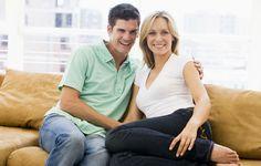 Paras online dating site Etelä-Afrikka