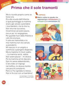 Matita e gomma 2 - Letture Winnie The Pooh, Disney Characters, Fictional Characters, Learning Italian, Fantasy Characters, Pooh Bear