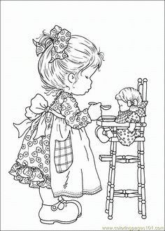 Google: rezultat iskanja slik za http://www.coloringpages101.com/coloring_pages/Others/Sarah_Kay_010_1_zxynq.gif