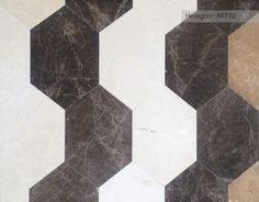 ArteMar Marble- Travertine-Calacatta -Tundra Grey- Dolomite-Beige Crystallino-Cream Ella- Limestone