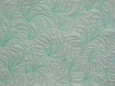 Patsy Thompson Quilt - Yahoo Image Search Results