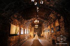 Testarossa Winery Wedding Featured on I Do Venue » Bayphoto Net ...