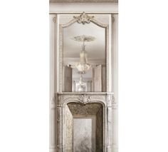 1000 images about interior musthaves on pinterest zara. Black Bedroom Furniture Sets. Home Design Ideas