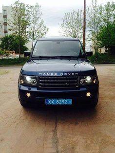 2006-model-range-rover-sport-1