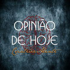 Logo do novo canal. https://www.youtube.com/channel/UCQnU51By7xVwxQbGsmwaZlQ