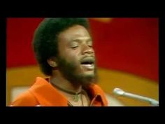 """DIDN'T I BLOW YOUR MIND"" (this time) THE DELFONICS on 'soultrain' 1971 - YouTube"