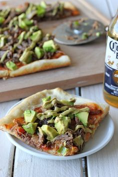Nando's Chicken Pizza and dough | Food | Pinterest | Chicken Pizza ...