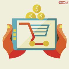 #económico no necesariamente implica #calidad, con @VitrinAR podrás escoger los mejores #productos