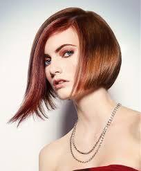 Resultado de imagem para medium hair-hairdressers