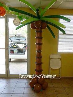 Источник интернет palm tree coconut tree