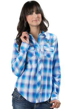 Camisa Hombre Shirts Mejores 218 Imágenes Man De Fashion Vaquera wqx6WtpT