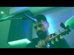 Δεύτερη ζωή Μιχάλης Ι.Κουνάλης Ζωντανή Ηχογράφηση Μύθος 2020 - YouTube Concert, Youtube, Concerts, Youtubers, Youtube Movies