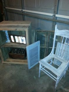 Imagination. ImaginationFurniture ProjectsFantasy