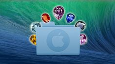 Seven Unsung Built-In Gems of Mac OS X--I didn't know Preview could do all that!