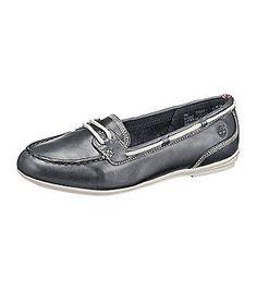 6b3e667399eb33 Timberland Schuhe für Damen günstig kaufen