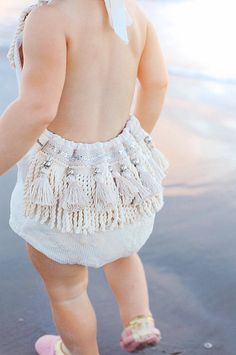 66e99f765 3348 Best Boho baby!!! images in 2019