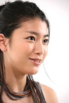 Google 画像検索結果: http://images.nipponcinema.com/tag/riko-narumi.jpg%3Fv%3D1330762930
