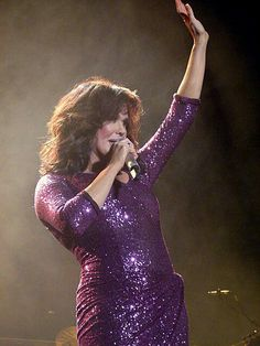 Osmond Family, The Osmonds, Marie Osmond, Singer, Actresses, Pure Products, Formal Dresses, Board, Women