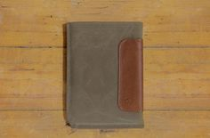 DURABLES SLEEVE for Kindle Paperwhite